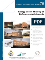 ECG75-Energy-Use-in-Ministry-of-Defence-Establishments.pdf