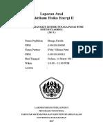 10728_Cover Laporan Awal PFE.doc