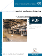 ECG68-The-UK-Corrugated-Packing-Industry.pdf