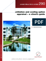 GPG290-Ventilation-and-Cooling-Option-Appraisal-a-Clients-Guide.pdf