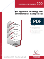 GPG200-A-Strategic-Approach-to-Energy-and-Environmental-Management.pdf