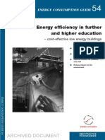 ECG54-Energy-Use-in-Further-Higher-Education-Buildings.pdf