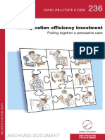 GPG236-Refrigeration-Efficiency-Investment-Putting-Together-a-Persuasive-Case.pdf