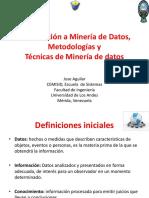 Mineria de Datos.pdf