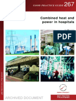 GPG267-Combined-Heat-and-Power-in-Hospitals.pdf