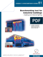 ECG81-Benchmarking-Tool-for-Industrial-Buildings-Heating-and-Internal-Lighting.pdf