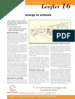GIL016-Using-Solar-Energy-in-Schools.pdf