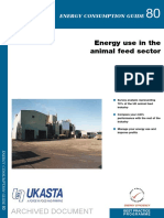 ECG80-Energy-Use-in-the-Animal-Feed-Sector.pdf