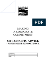 Making-a-Corporate-Committment-Site-Specific-Advice-Assessment-Support-Pack-1998.pdf