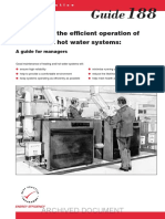 GPG188-Maintaining-the-Efficient-Operation-of-Heating-and-Hot-Water-Systems-a-Guide-for-Managers.pdf
