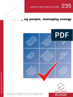GPG235-Managing-People%2c-Managing-Energy.pdf