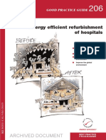 GPG206-Energy-Efficient-Refurbishment-of-Hospitals.pdf