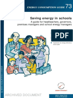 ECG73-Saving-Energy-in-Schools.pdf