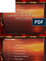 Chapter 7 EPC_water Pollution011_modified