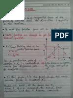 03 Analytic Mechanics - Friction(1)