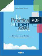 LIBRO.LA.PRACTICA.pdf