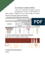 Proyecto de iluminacion en alumbrado publico.docx