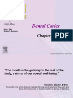 Dental Caries - Basic