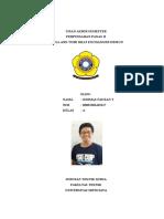126369_ujian Akhir Semester