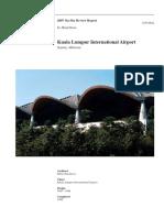 klia.pdf