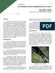 Bautista & Diokno - Utilization of Water Cannon Slag Remover on Scpc Unit1