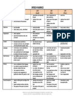 33017914-Speech-Rubrics.pdf