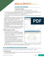 1.3a_ellisse.pdf
