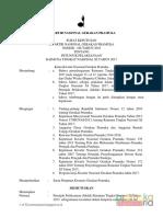 Petunjuk-Pelaksanaan-Raimuna-Nasional-XI-Tahun-2017.pdf