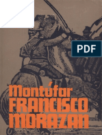 Francisco_Morazan.pdf
