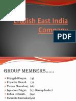 187971794 English East India Company