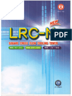 Catalogue Lrc-n (Anh) 20162.Compressed