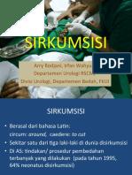 Slide+SIRKUMSISI (1)