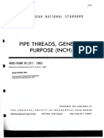 ANSI ASME B1.20.1, NPT pipe threads.pdf