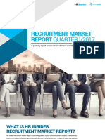15494251 0 Recruitment Market R