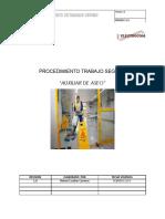 procedimiento_trabajo_personal_de_aseo.pdf