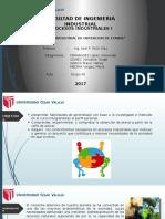 Proceso Industrial Para La Obtención de Etanol