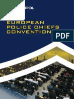 e Pcc 2011 Report