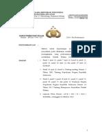 08. Surat Perintah Tugas