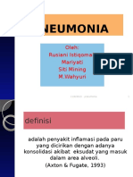 Pneumoni.pptx