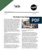 NASA 100374main SolarXrayImager-Factsheetnew