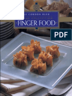 170423789-Cordon-Bleu-Finger-Food.pdf