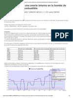 Cómo solucionar una avería interna en la bomba de alta presión de combustible _ Autotecnic.pdf