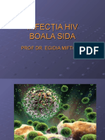 HIVcurs17Asist