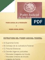 ESTRUCTURA-DEL-PODER-JUDICIAL-FEDERAL.pdf