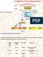 Chap3_sedimentarias (1)