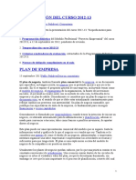 DIARIO IDEA.doc