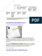 DIARIO FORMA JURÍDICA.doc