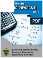 MODULS OF BASIC PHYSICS LABORATORY.pdf