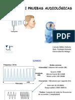 Presentación Práctica Pruebas Acumetricas.pdf
