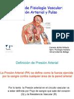 Presentación Práctica Presión Arterial.pdf